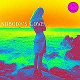 Nobody's Love