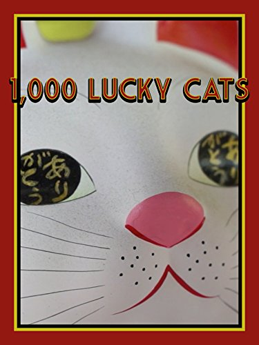 1000 cats - 5