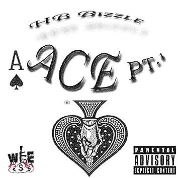 Ace Story