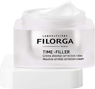 Filorga Time Filler Femme/vrouwen, Absolute Correction Cream, 1 x 50 ml