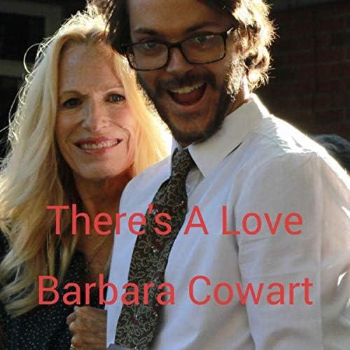 Barbara Cowart feat. Tommy Spurlock