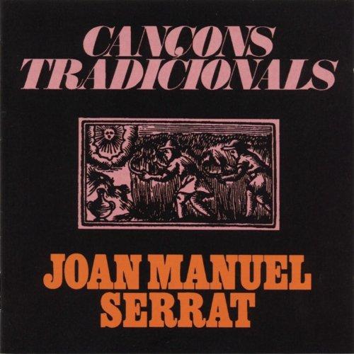 Cançons Tradicionals