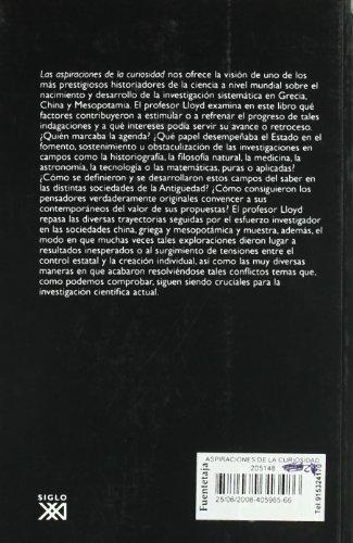 Siglo XXI de España Editores, S.A. Europa