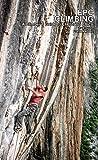 EPC Climbing: A Climber's Guide to El Potrero Chico 2nd Edition