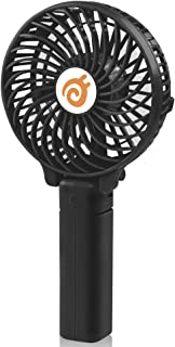 Best d-fantix fan Reviews
