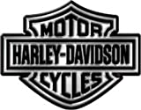chroma graphics harley davidson - Chroma Graphics 9100 Decal Harley Davidson Bar