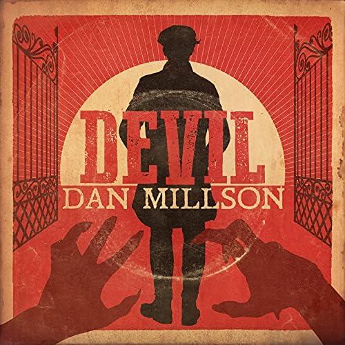 Dan Millson