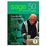 Sage Software Inventory Softwares