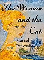 The Woman and the Cat