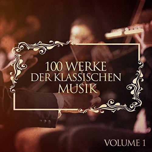 Der Nussknacker Op. 71, Ballett-Suite: IV. Trepak (Russischer Tanz)