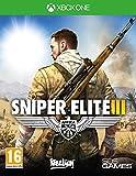 Sniper Elite III [Importación Francesa]