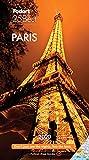 Fodor's Paris 25 Best 2020 (Full-color Travel Guide)