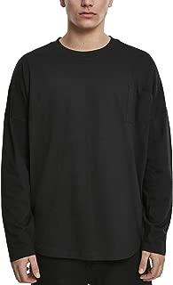 Amazon.it: Urban Classics T shirt T shirt, polo e