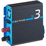 ECTIVE 300W 12V zu 230V Sinus-Wechselrichter SI 3 mit reiner Sinuswelle in 7 Varianten