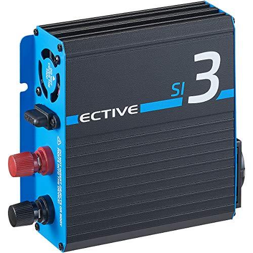 ECTIVE -   300W 12V auf 230V