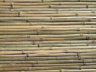 TheSukkahSpot – Bamboo Sukkah Mat – Certified Kosher – (8 X 12)
