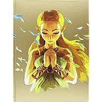 The Legend Of Zelda. Breath Of The Wild. La guía completa oficial - Edición extendida
