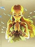 The Legend Of Zelda. Breath Of The Wild. La guía...