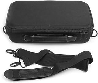 Hensych Travel Portable Beschermhoes Draagtas Handtas Schoudertas voor Tello Drone en Gamesir afstandsbediening