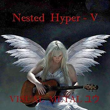 Nested hyper V