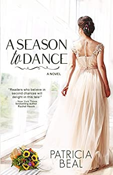 A Season to Dance by [Patricia Beal]