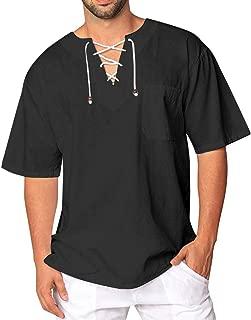 usc water polo shirt