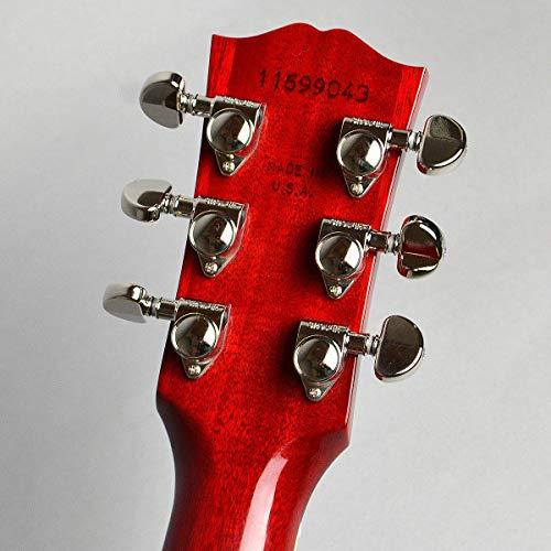 Gibson Hummingbird 2019/Vintage Cherry Sunburst ハミングバード エレアコギター ギブソン