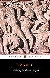 The Rise of the Roman Empire (Penguin Classics)