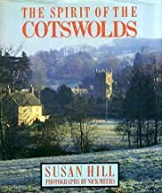Best the spirit of the cotswolds Reviews