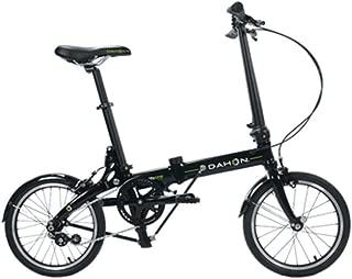 dahon bicycle dealers