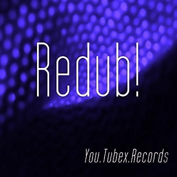Redub!