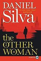 The Other Woman: A Novel (Gabriel Allon, 18)