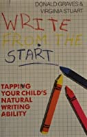 Write from the Start 0451150481 Book Cover