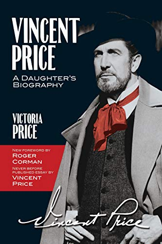 vincent price house of wax - 3