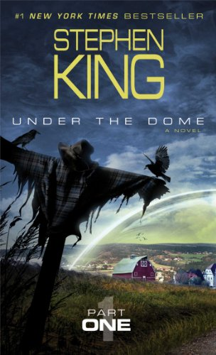Under the Dome: Part One