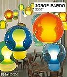 Jorge Pardo (Phaidon Contemporary Artist Series)