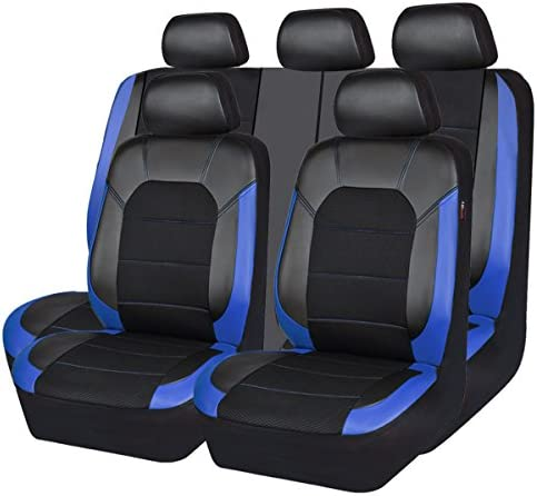 Top 10 Best sit cover for car Reviews