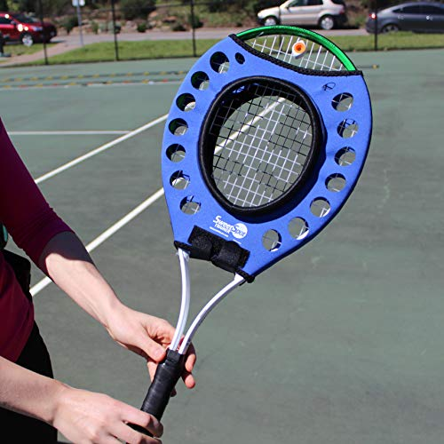 Top 10 Best Tennis racket sweet spot Comparison