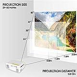 IMG-1 3t6b micro proiettore multimedia per