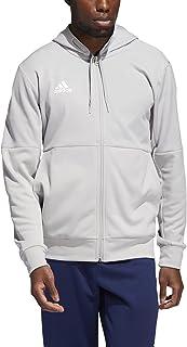 Team Issue Full Zip Jacket - Men's Casual
