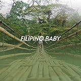 Filipino Baby