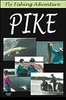 Fly Fishing Adventure: Pike [DVD]