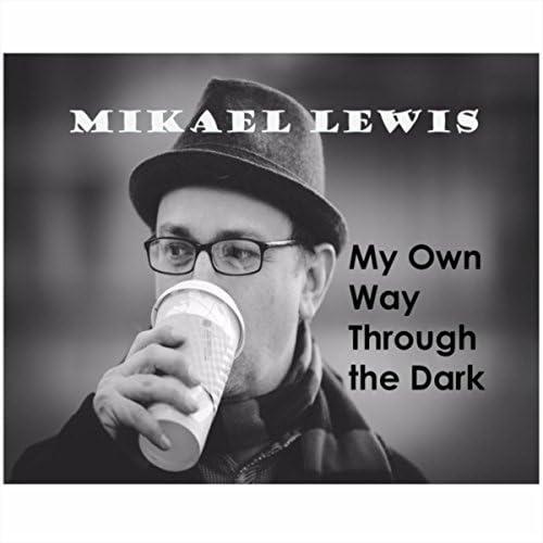 Mikael Lewis