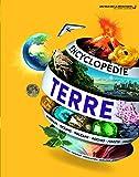 ENCYCLOPEDIE DE LA TERRE - Les Yeux de la Découverte - 9 ans et +