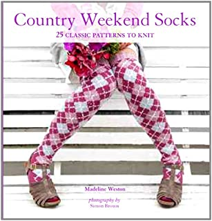 Best country weekend socks Reviews