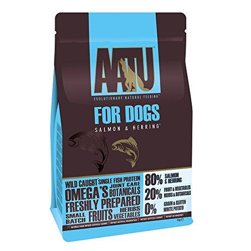 quel est le meilleur croquettes chien sans céréales choix du monde