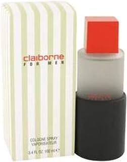 CLAIBORNE Cologne Spray 100ml
