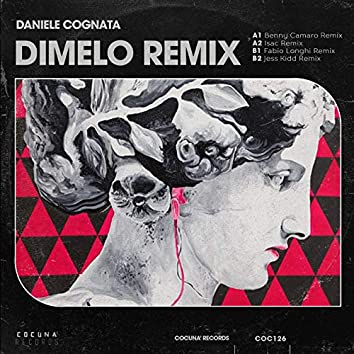 Dimelo (Remix)