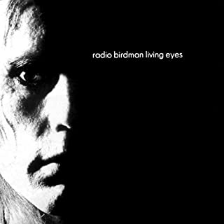 Living Eyes