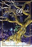 Le fil d'or - The Ancient Magus Bride (roman)